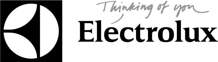 F.lli Perin - Electrolux Professional