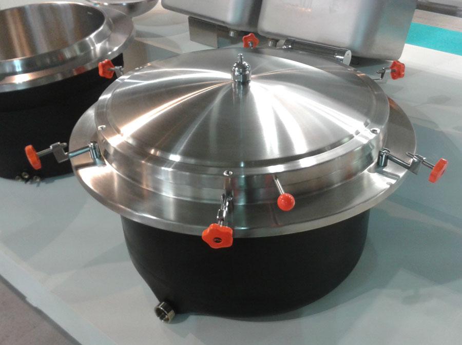 recipienti-acciaio-inox-perin