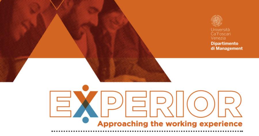 logo-experior_web