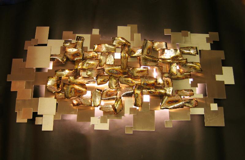 scultura-ferro-battuto-e-acciao-arte-luce-800x521